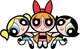 Powerpuff Girls1