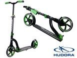 HUDORA HULAJNOGA 205 Big Wheel Flex 200 14248
