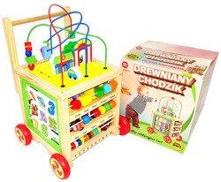 Norimpex Sklep Zabawkowy Z Zabawkami Ibabypl