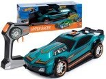 Nikko Hot Wheels Hyper Racer auto sterowane RC0486